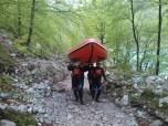 Rafting Soča_14