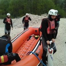 Rafting Soča_2
