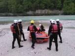 Rafting Soča_3