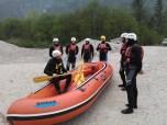Rafting Soča_4