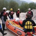 Rafting Soča_5