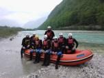 Rafting Soča_6