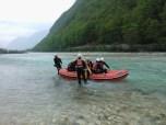 Rafting Soča_7