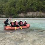 Rafting Soča_8