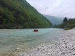 Rafting Soča_9
