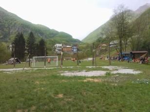 Turnir Žaga 2013_1