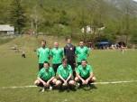 Turnir Žaga 2013_2
