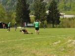 Turnir Žaga 2013_5