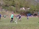 Turnir Žaga 2013_8