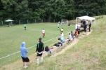 Štajerska - turnir Črna lukja 2013_13