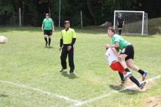 Štajerska - turnir Črna lukja 2013_15