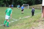 Štajerska - turnir Črna lukja 2013_17