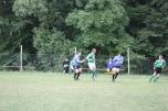Štajerska - turnir Črna lukja 2013_20