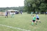 Štajerska - turnir Črna lukja 2013_21