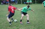 Štajerska - turnir Črna lukja 2013_28