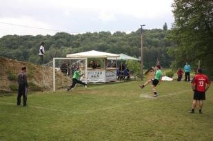 Štajerska - turnir Črna lukja 2013_29