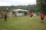 Štajerska - turnir Črna lukja 2013_31