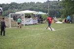 Štajerska - turnir Črna lukja 2013_35