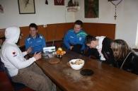 Štajerska - turnir Črna lukja 2013_38