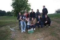 Štajerska - turnir Črna lukja 2013_44
