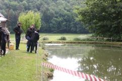 Štajerska - turnir Črna lukja 2013_5