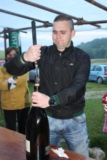 Štajerska - turnir Črna lukja 2013_50