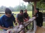 Piknik 2013 (Podbela)_10
