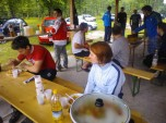 Piknik 2013 (Podbela)_9
