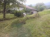 Odstranitev stare žične ograje_1