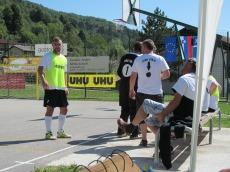 Turnir_2013 010
