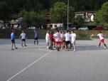 Turnir_2013 0110