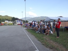 Turnir_2013 0114
