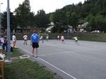 Turnir_2013 0116