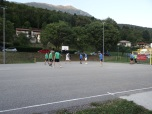 Turnir_2013 0119