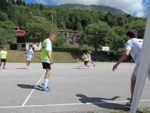 Turnir_2013 012