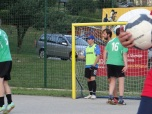Turnir_2013 0120