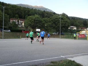 Turnir_2013 0122