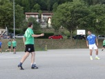 Turnir_2013 0123