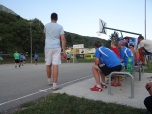 Turnir_2013 0124
