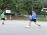 Turnir_2013 0128