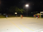 Turnir_2013 0131