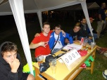 Turnir_2013 0132