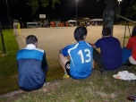 Turnir_2013 0135