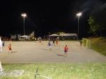 Turnir_2013 0137