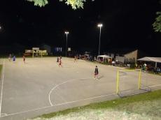 Turnir_2013 0139