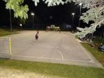 Turnir_2013 0140