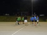 Turnir_2013 0144