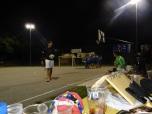 Turnir_2013 0147