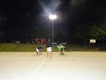 Turnir_2013 0148