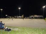 Turnir_2013 0154